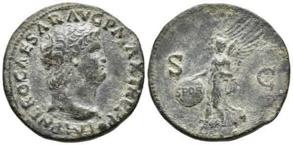 152 - Imperio Romano