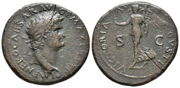 153 - Imperio Romano
