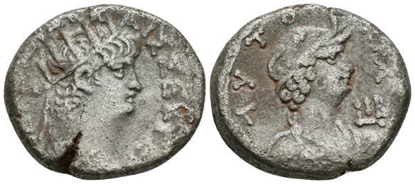 154 - Imperio Romano