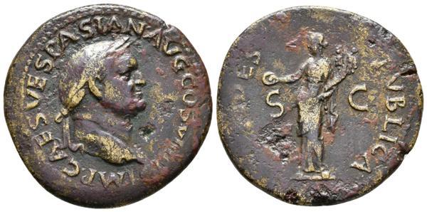 155 - Imperio Romano