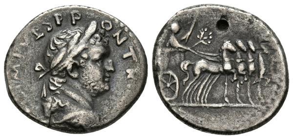 156 - Imperio Romano