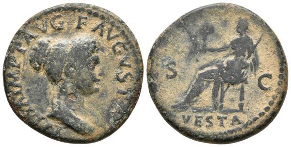157 - Imperio Romano
