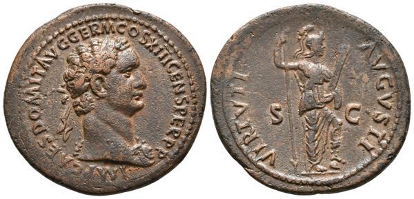 158 - Imperio Romano
