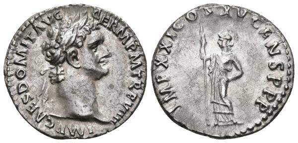 159 - Imperio Romano