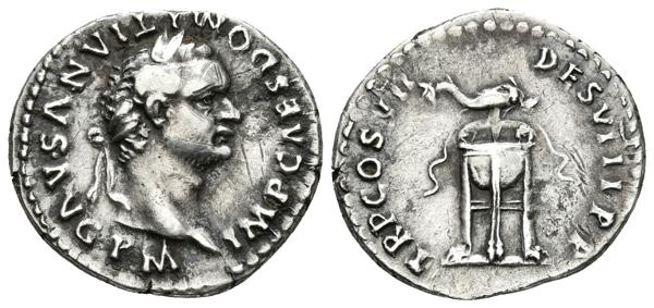 160 - Imperio Romano