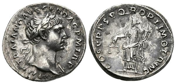 161 - Imperio Romano