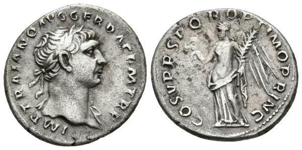 162 - Imperio Romano