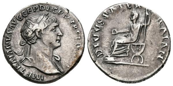 163 - Imperio Romano