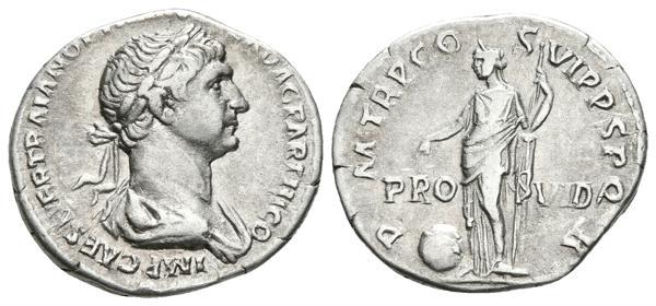 164 - Imperio Romano