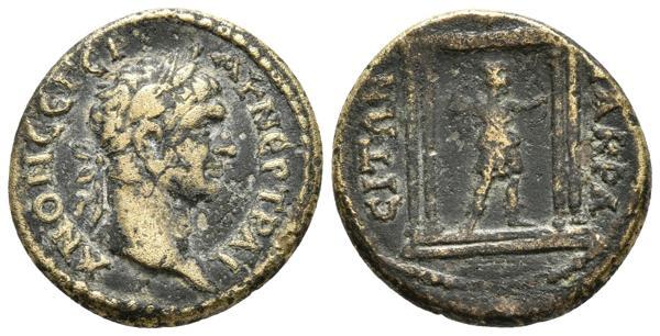 165 - Imperio Romano