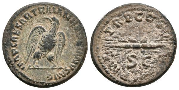166 - Imperio Romano