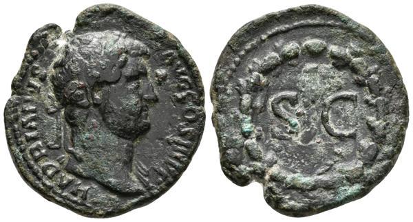 167 - Imperio Romano
