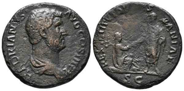 168 - Imperio Romano