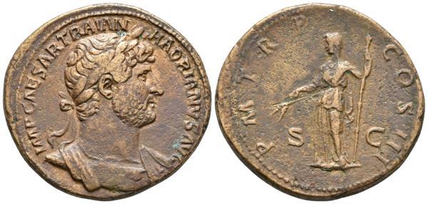 169 - Imperio Romano