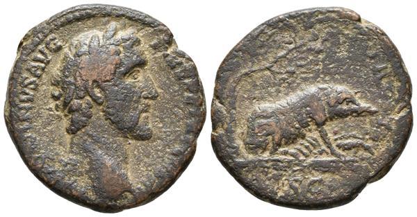 170 - Imperio Romano