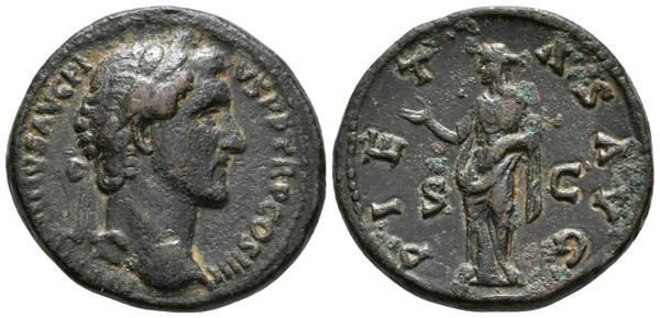 171 - Imperio Romano