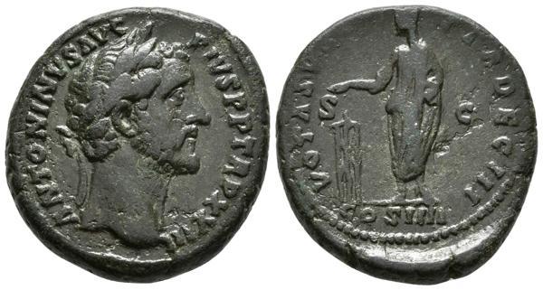172 - Imperio Romano