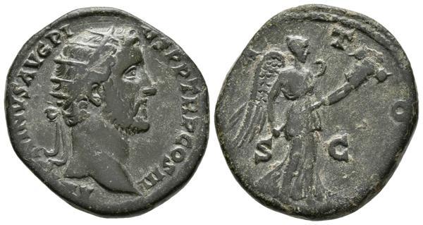 173 - Imperio Romano