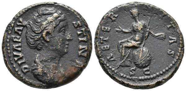 174 - Imperio Romano
