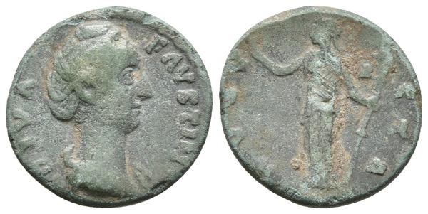 175 - Imperio Romano