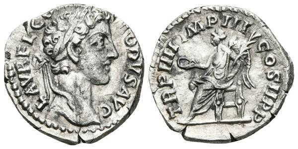 176 - Imperio Romano