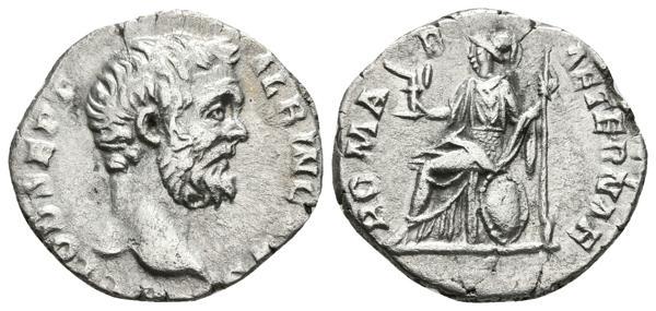 177 - Imperio Romano