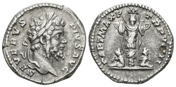 178 - Imperio Romano