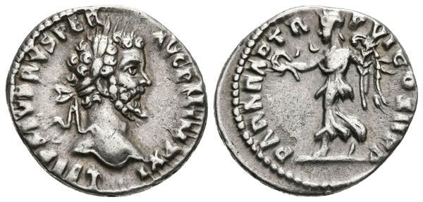 179 - Imperio Romano