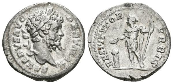 180 - Imperio Romano