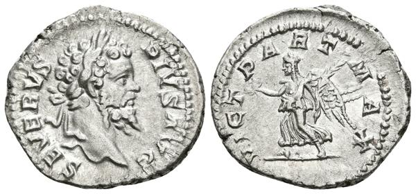 181 - Imperio Romano