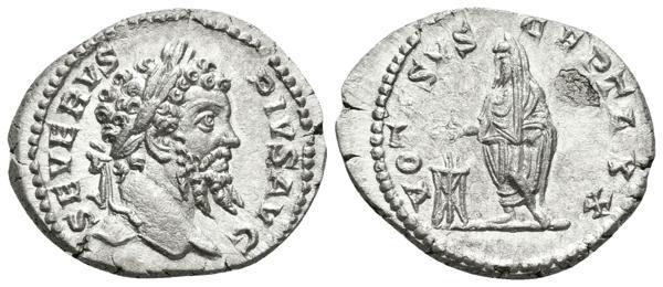 182 - Imperio Romano