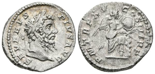 183 - Imperio Romano