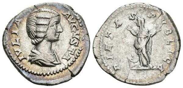 184 - Imperio Romano