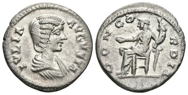 185 - Imperio Romano