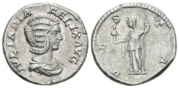 186 - Imperio Romano