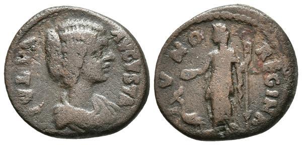 187 - Imperio Romano
