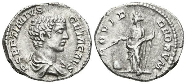 188 - Imperio Romano