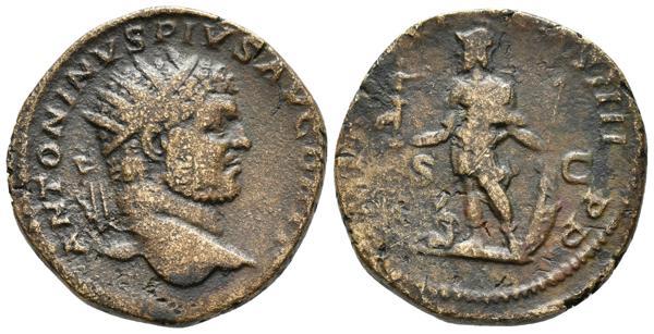 189 - Imperio Romano