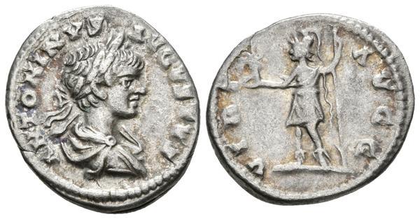 190 - Imperio Romano