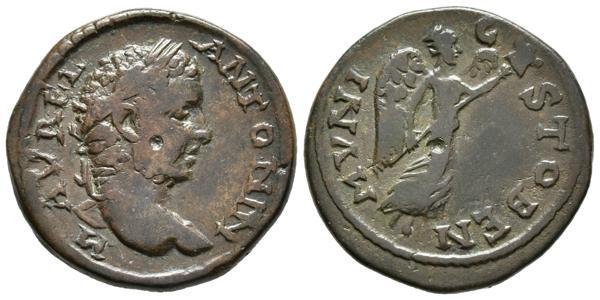 193 - Imperio Romano