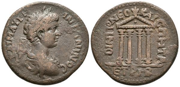 194 - Imperio Romano