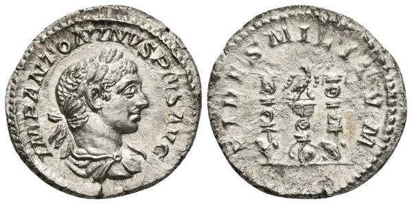 197 - Imperio Romano