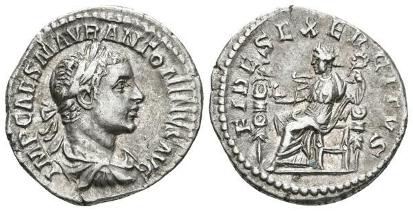 199 - Imperio Romano
