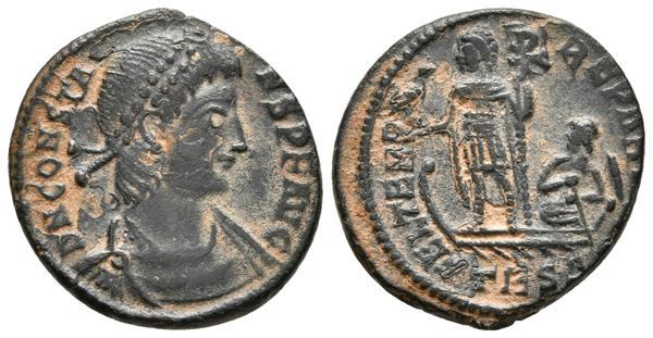 302 - Imperio Romano