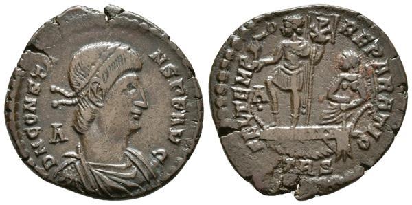 304 - Imperio Romano