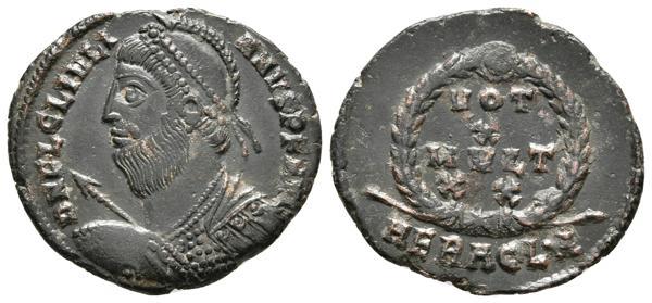 306 - Imperio Romano