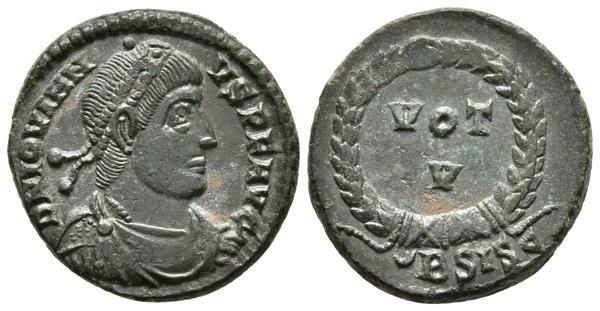 308 - Imperio Romano