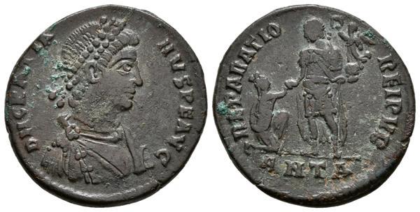 311 - Imperio Romano