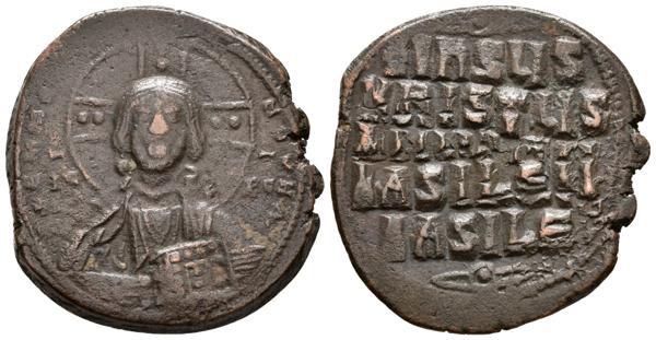 318 - Imperio Bizantino
