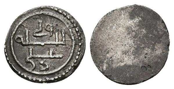 356 - Hispano Arabe